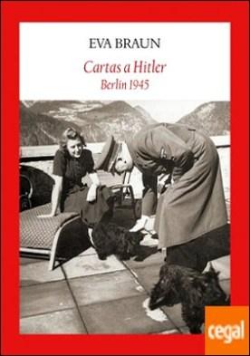 Cartas a Hitler