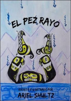 El Pez Rayo