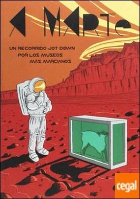 A Marte