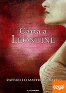 Carta a Léontine