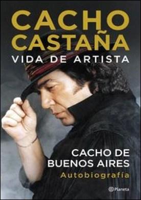 Cacho de Buenos Aires por Cacho Castaña PDF