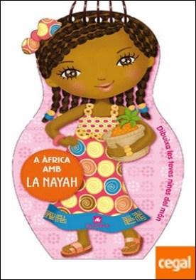 A Àfrica amb la Nayah