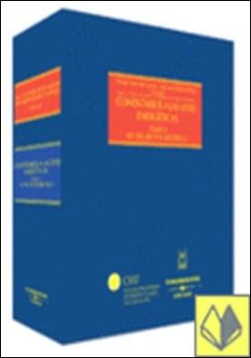 Comentarios a las Leyes Energéticas. Tomo I. Ley del Sector Eléctrico - Edición especial
