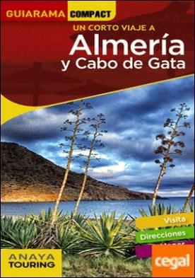 Almería y Cabo de Gata