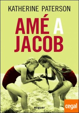 Amé a Jacob