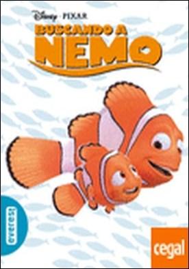 Buscando a Nemo . A Partir de 3 Años