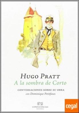 A la sombra de corto por Pratt, Hugo PDF