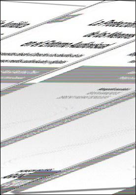 Comentario a la Ley 2/2013, de 29 de mayo, de protección y uso sostenible del litoral y de modificación de la Ley 22/1988, de costas (Papel + e-book) por Cancer Minchot, Pilar PDF