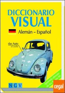 Alemán - Español . Aprenda alemán de los 9 a los 99
