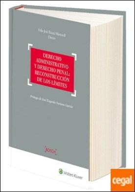 Comentario a la Ley 29/2015 de cooperación jurídica internacional en materia civilv por Fernández-Tresguerres García, Ana PDF