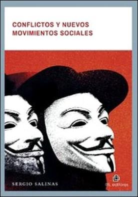 Conflictos y nuevos movimientos sociales por Sergio Salinas PDF