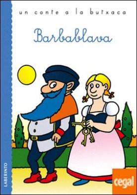 Barbablava
