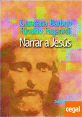 023 - Narrar a Jesús