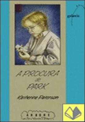 A procura de Park