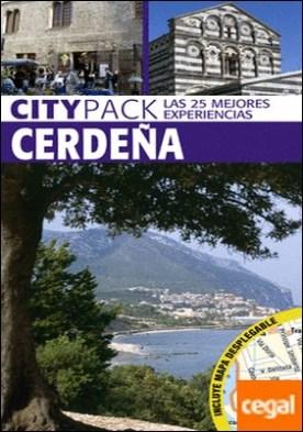 Cerdeña (Citypack) . (Incluye plano desplegable)