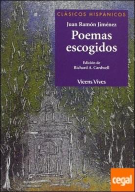 9. Poemas Escogidos
