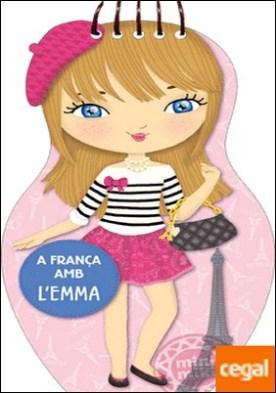 A França amb l'Emma