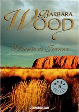 El sueño de Joanna por Barbara Wood