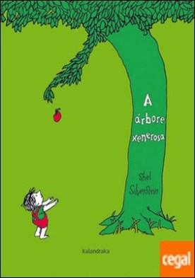 A árbore xenerosa