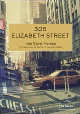 305 Elizabeth Street