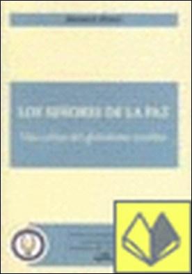 Acción jurídica y sistema normativo . Introducción a la Sociología del Derecho