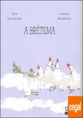 A brétema