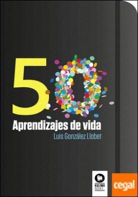 50 aprendizajes de vida