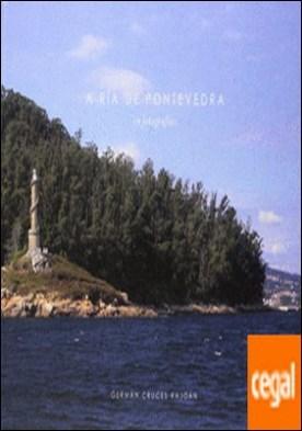 A Ría de Pontevedra en fotografías