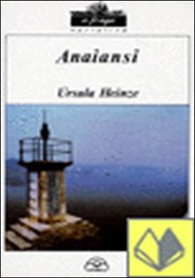Anaiansi