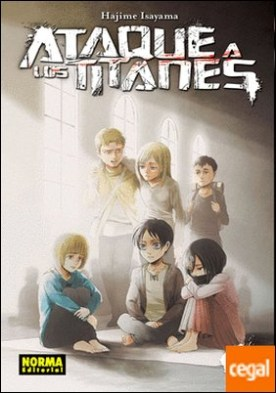 ATAQUE A LOS TITANES 24