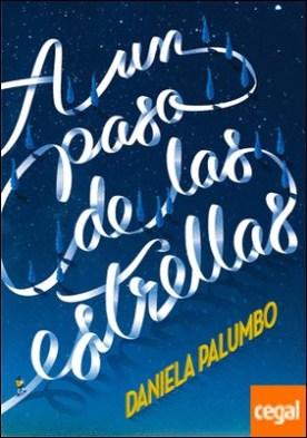 A un paso de las estrellas por Palumbo, Daniela