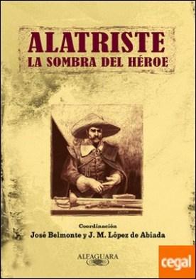 Alatriste: A la sombra del héroe