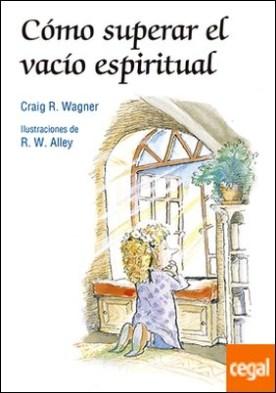 Como superar el vacío espiritual