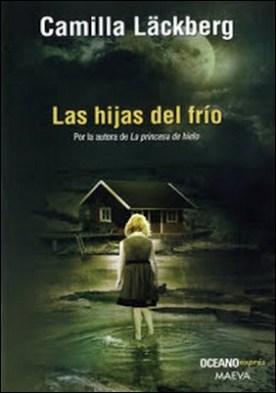 Las Hijas Del Frío (Versión hispanoamericana)