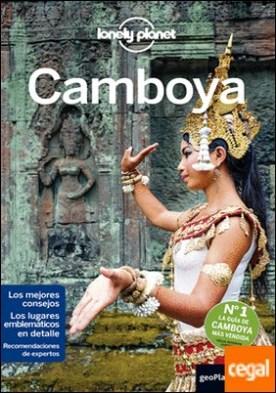 Camboya 5