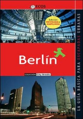 Berlín. Todos los capítulos
