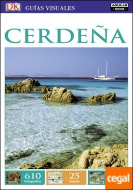 Cerdeña (Guías Visuales)