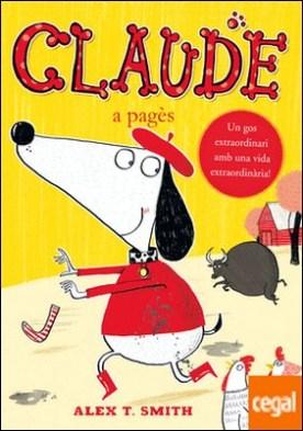 Claude a pagès