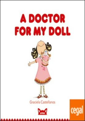 A doctor for my doll