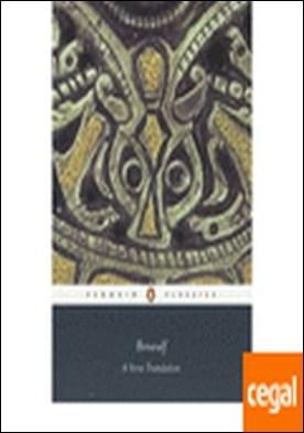Beowulf . A verse translation