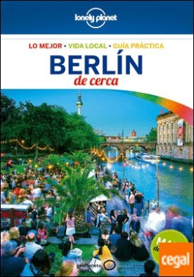 Berlín de cerca 5
