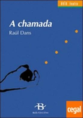 A chamada por Dans, Raúl PDF
