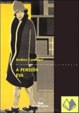 A pensión Eva