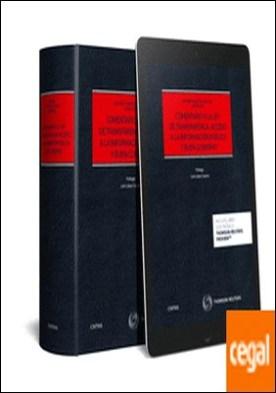 Comentario a la Ley de Transparencia, Acceso a la Información Pública y Buen Gobierno (Papel + e-book) por Troncoso Reigada, Antonio PDF