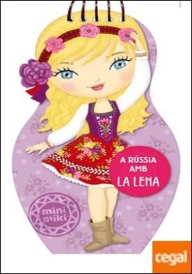 A Rússia amb la Lena