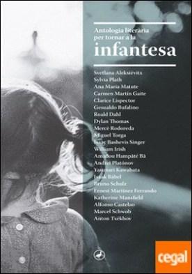 Antologia literària per tornar a la infantesa