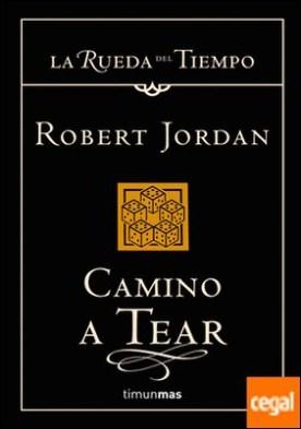 Camino a Tear