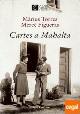 Cartes a Mahalta