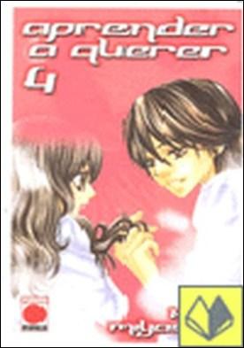 Aprender a querer 4 por Miyasaka, Kaho PDF