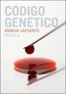 Código genético